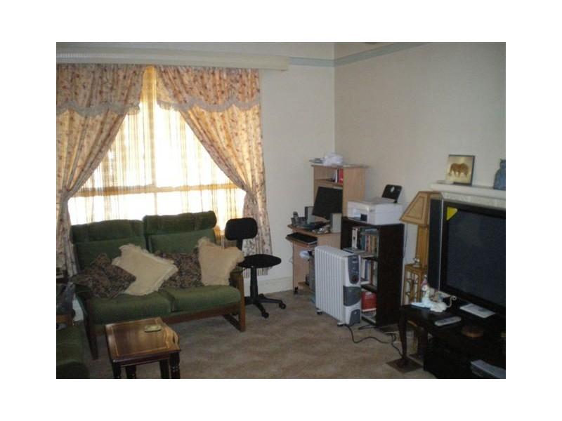 90 Mandeville Street, Hopetoun VIC 3396