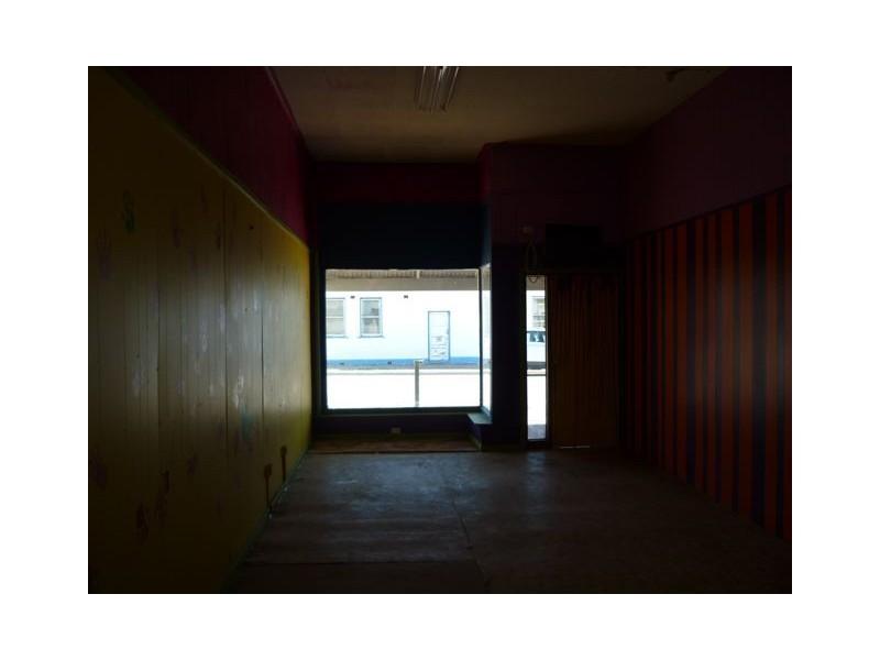 93 Lascelles Street, Hopetoun VIC 3396