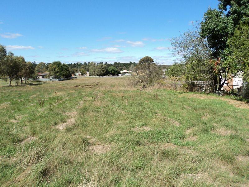 24 Park Road, Beaufort VIC 3373