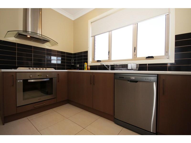 16 Bothe Place, Haddon VIC 3351