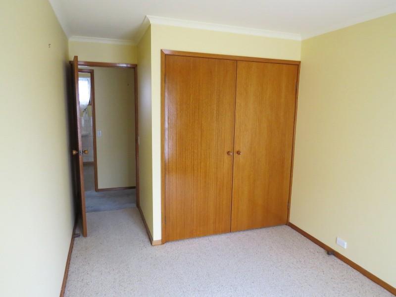 Unit 5/25 Dare Street, Wendouree VIC 3355