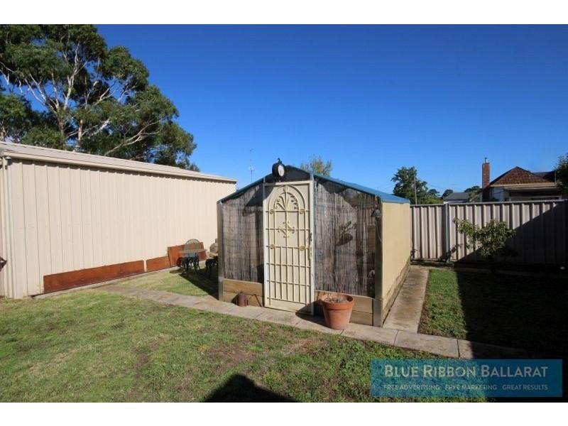 15 Foster Street, Ballarat VIC 3350