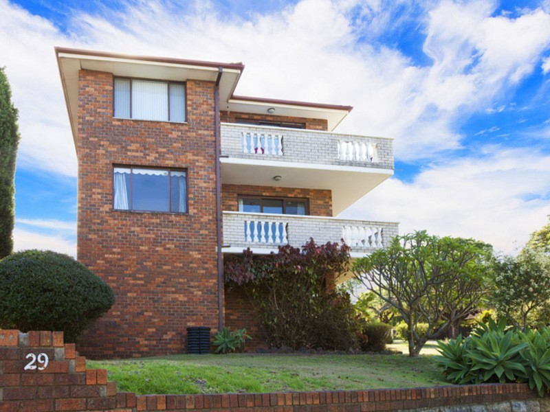 2/29 Walton Crescent, Abbotsford NSW 2046
