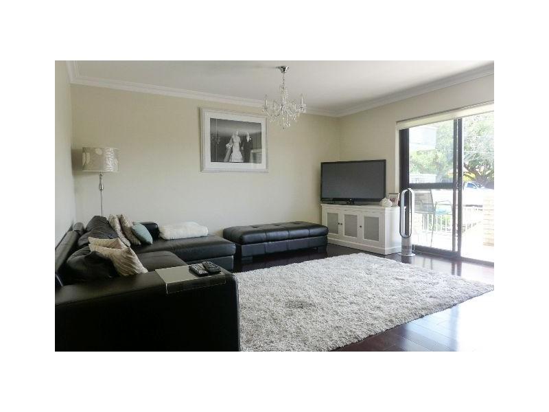 2/29 Walton Crescent, Abbotsford NSW 2046