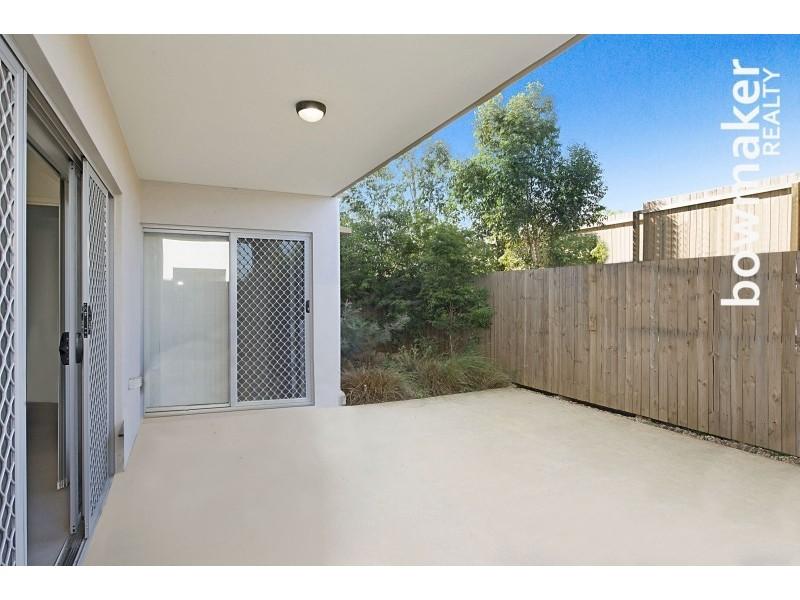 13/1 Linear Drive, Mango Hill QLD 4509