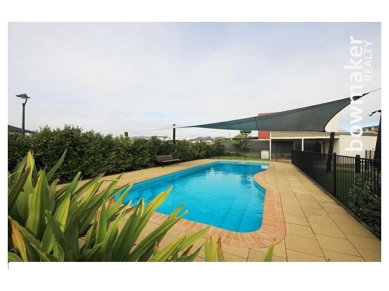 9/115 Mango Hill Boulevard East, Mango Hill QLD 4509
