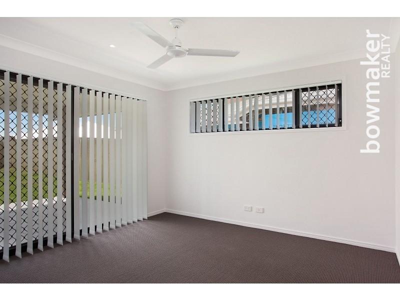 10 Sunscape Street, Mango Hill QLD 4509