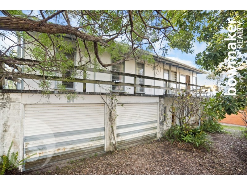 51 King Street, Shelly Beach QLD 4551