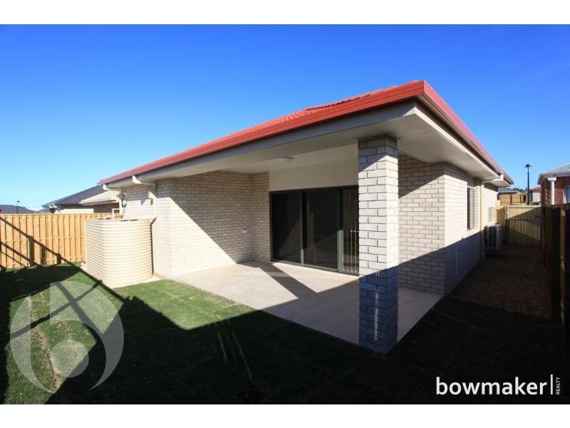 3 Nutmeg Drive, Griffin QLD 4503