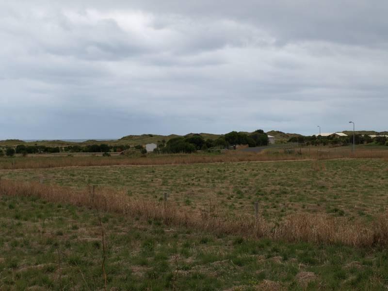 Killarney VIC 3283