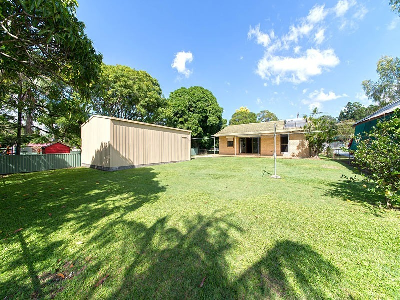2163 Gympie Road, Bald Hills QLD 4036