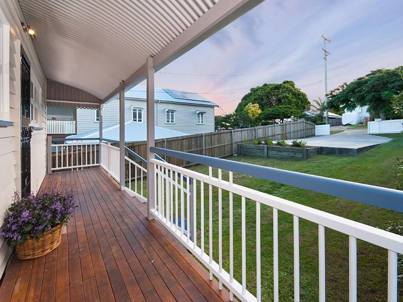 93 Wakefield Street, Bald Hills QLD 4036