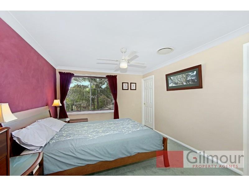 44 Valerie Avenue, Baulkham Hills NSW 2153