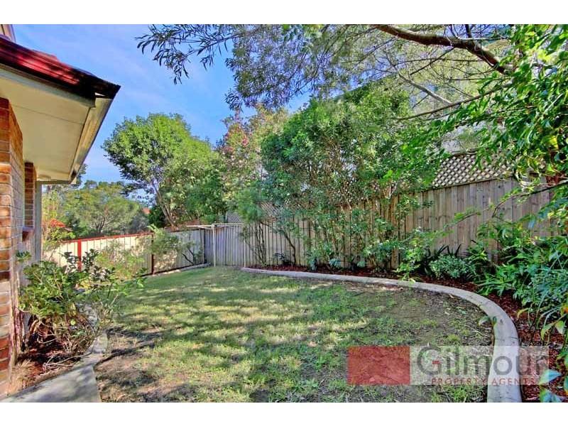 1/16-18 Cross Street, Baulkham Hills NSW 2153