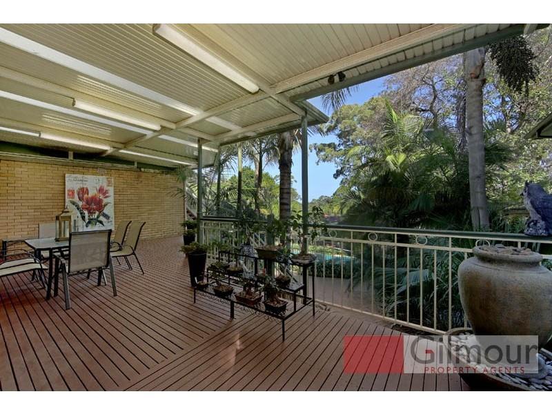 32 Buckingham Road, Baulkham Hills NSW 2153