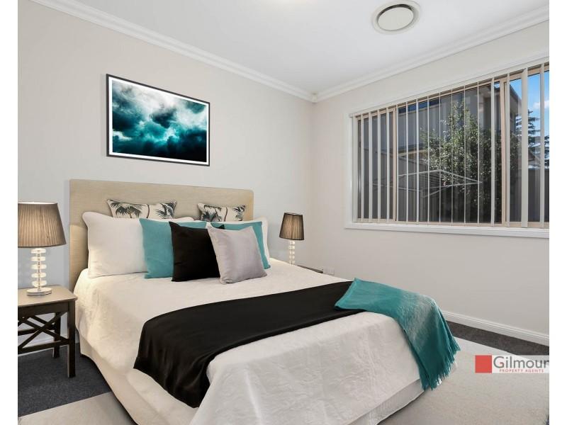 4/67-69 Railway Street, Baulkham Hills NSW 2153