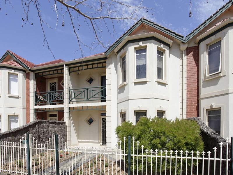 28 Hallett Boulevard, Allenby Gardens SA 5009