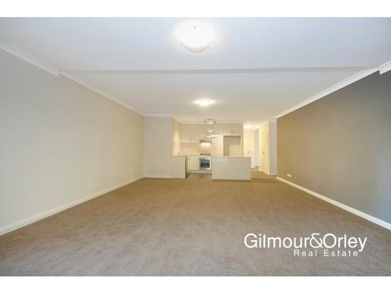 12/44-46 Jenner Street, Baulkham Hills NSW 2153