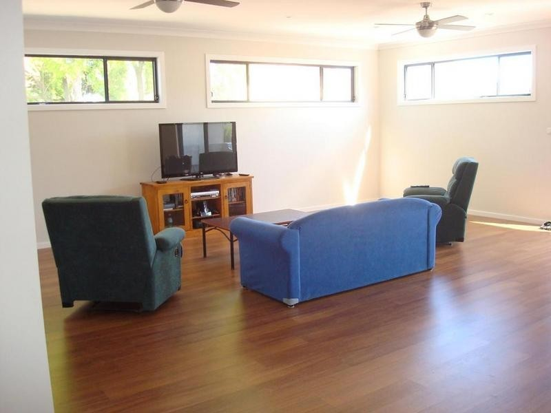 101 Beresford Avenue, Beresfield NSW 2322