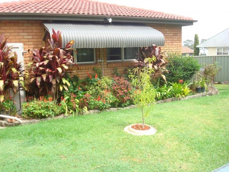 45 Pasadena Crescent, Beresfield NSW 2322