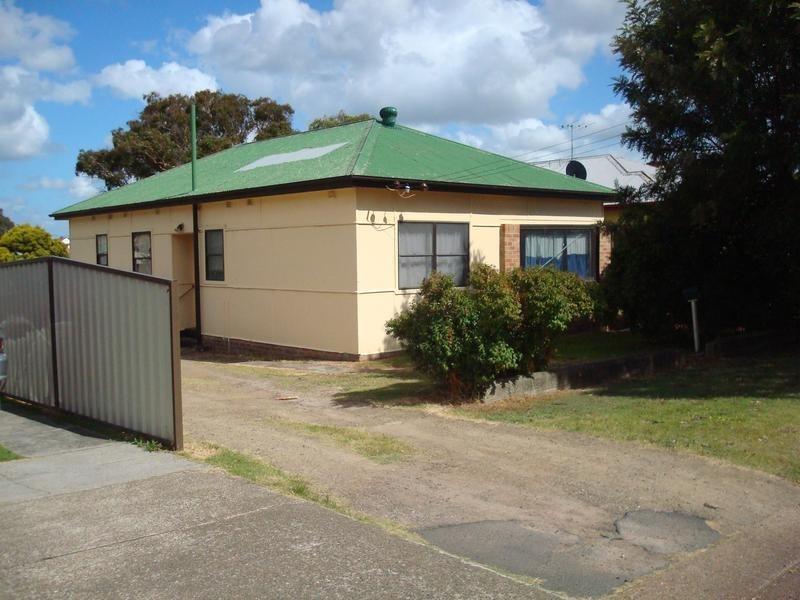 25 Kendall Street, Beresfield NSW 2322