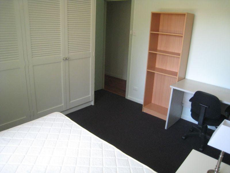 14 Fraser Street, Jesmond NSW 2299