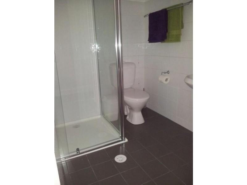 45 Fussell Street, Birmingham Gardens NSW 2287