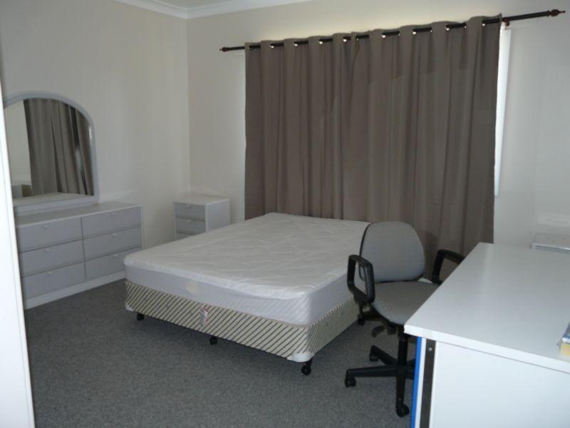 184 Michael Street, Jesmond NSW 2299