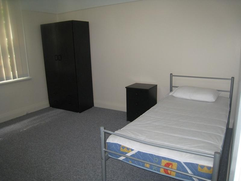 12 Vale Street, Birmingham Gardens NSW 2287
