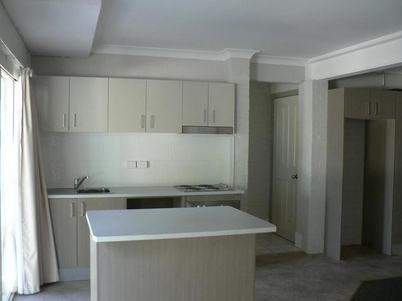 31 Steel Street, Jesmond NSW 2299