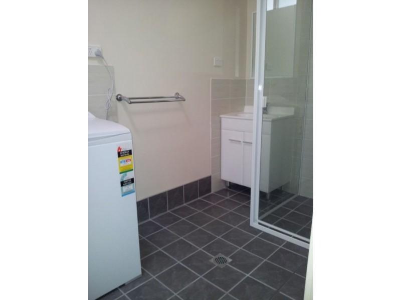 22A Naughton Avenue, Birmingham Gardens NSW 2287