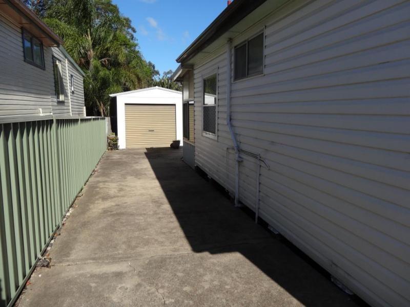 39 Heaton Street, Jesmond NSW 2299