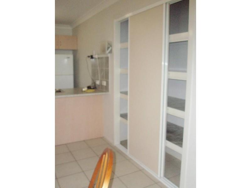 95 Blue Gum Road, Jesmond NSW 2299