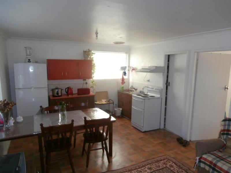 3 Naughton Ave, Birmingham Gardens NSW 2287