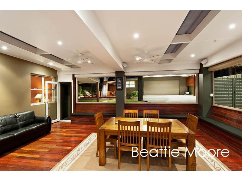 5 Parthenia Street, Dolans Bay NSW 2229