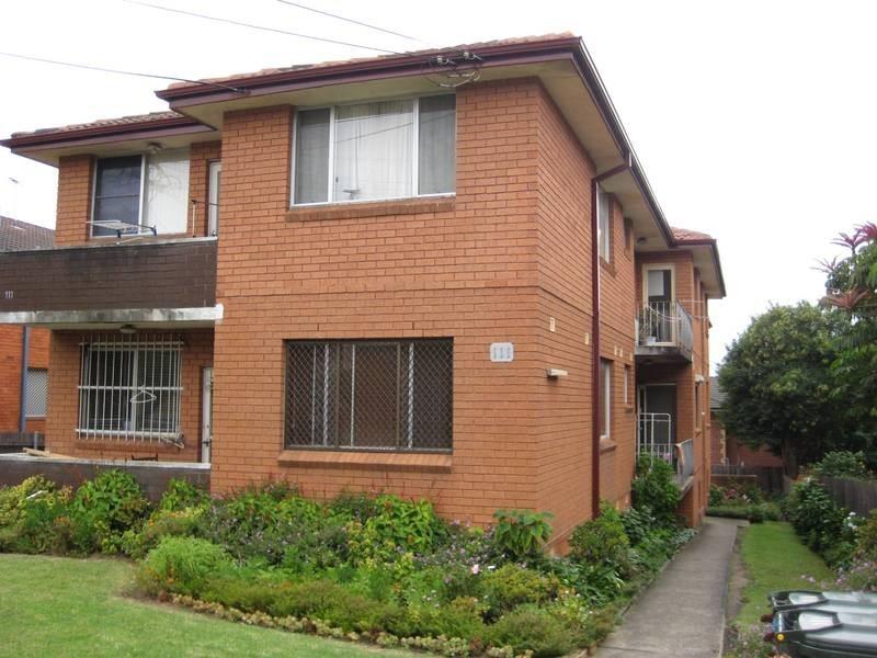 6/111 Graham Street *DEP*, Berala NSW 2141