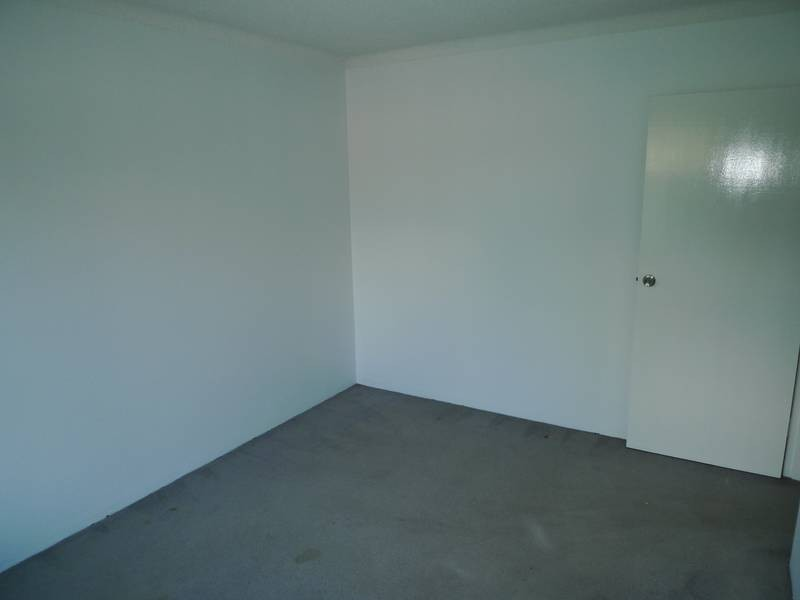 2/56 Brixton Road, Berala NSW 2141