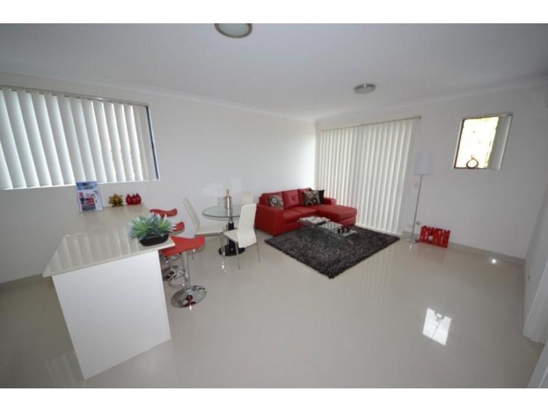 5/132 Woodburn Rd, Berala NSW 2141