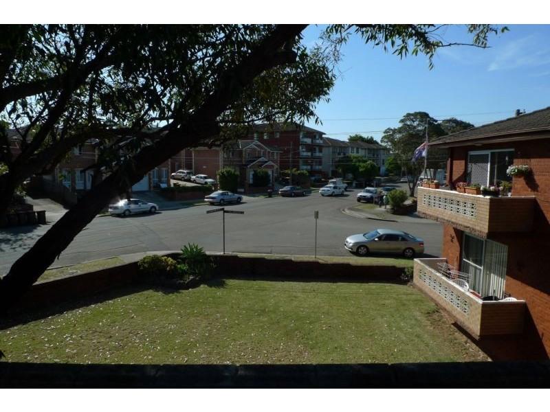 14/10 Crawford Street, Berala NSW 2141