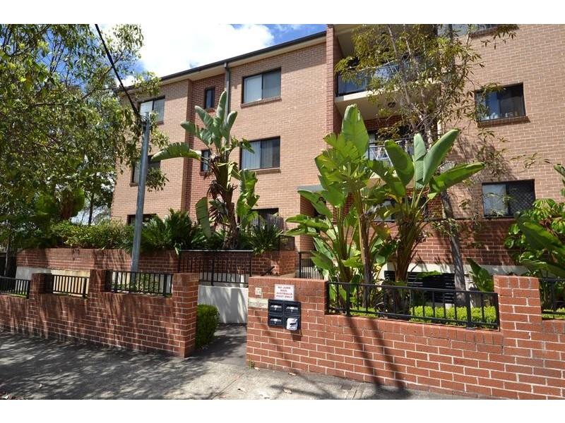 14/14 Tilba Street, Berala NSW 2141