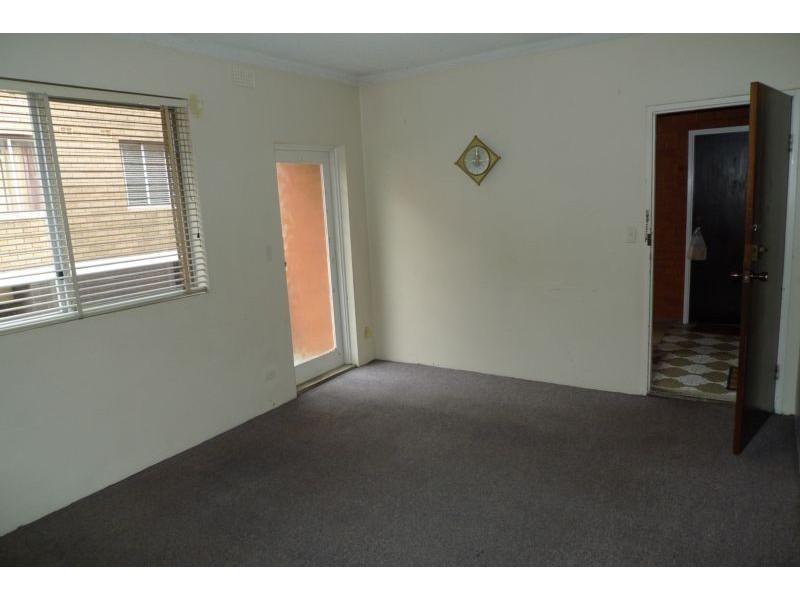 5/115 Graham Street *APP*, Berala NSW 2141