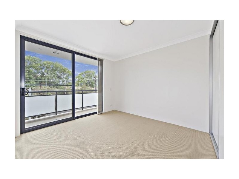4/132 Woodburn Road *DEP*, Berala NSW 2141