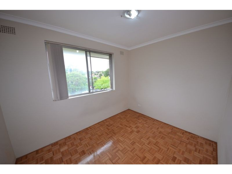 11/138 Woodburn Road *APP*, Berala NSW 2141