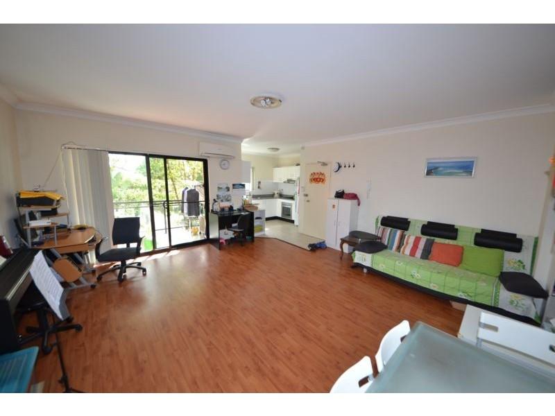 9/14 Tilba Street *DEP*, Berala NSW 2141