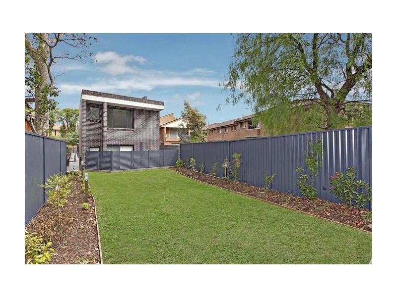 7/132 Woodburn Road, Berala NSW 2141