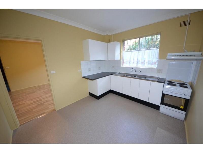 7/8 – 10 Crawford Street *APP*, Berala NSW 2141