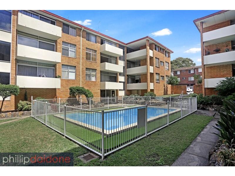 Berala NSW 2141