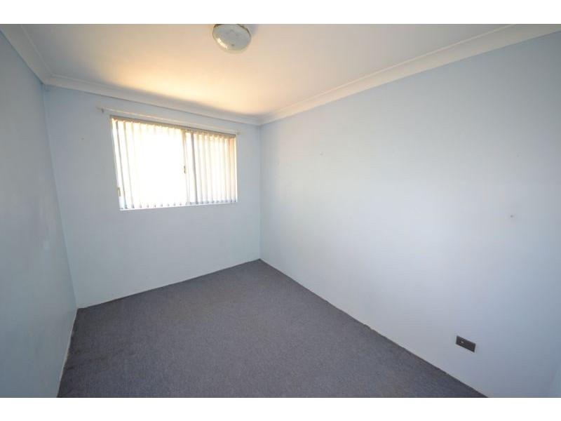 9/136 Woodburn Road, Berala NSW 2141