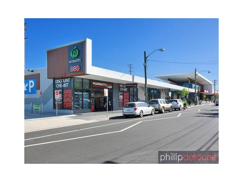 6 Pamela Crescent *APP*, Berala NSW 2141