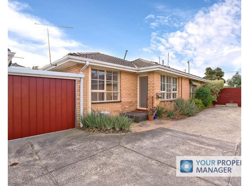 7/150 Como Parade West, Parkdale VIC 3195